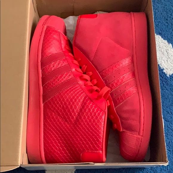 4b2159165d86 adidas Other - Adidas Pro Model